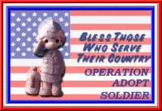 Operation AdoptSoldier...join today