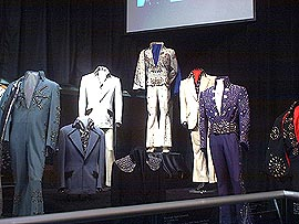 some of the famous suits